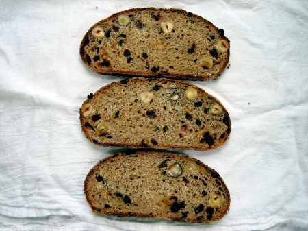 whole-wheat-hazlenut-and-currant-loaf